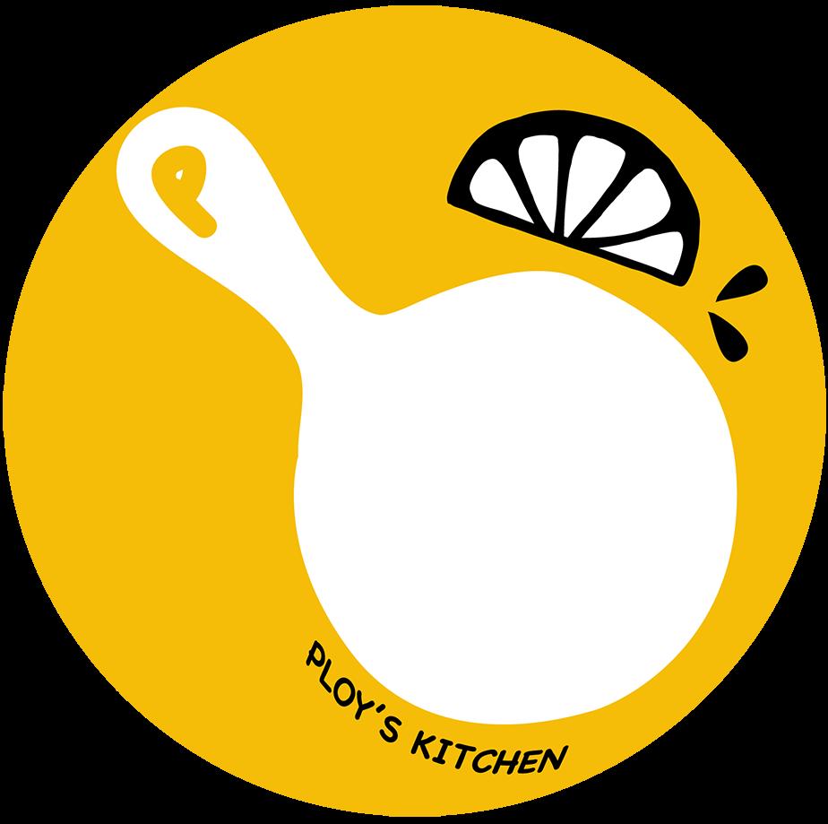 Ploy's Kitchen©